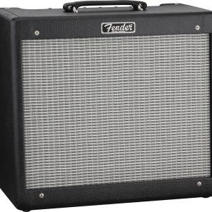 Fender® Blues Junior III Combo Amplifier