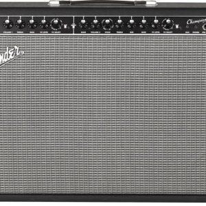 Fender® Champion 100 Guitar Combo Amp 100 Watts