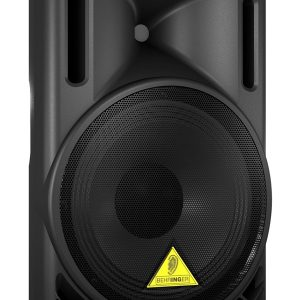 "Behringer Eurolive B212D 1x12"" Powered Speaker"